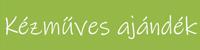 Kézműves ajándék webshop: kések, bőráru, ékszerek, késfenők