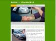 autokvetele.hu Autófelvásárlás forgalomból kivonással